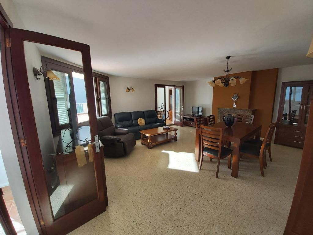Flat for sale in Palma de Mallorca