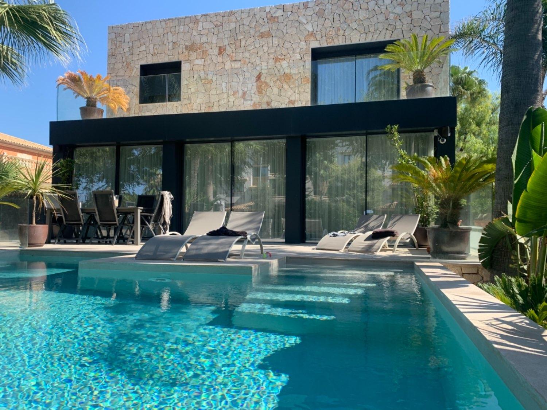 Perfecta Villa